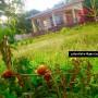 ویلاسه خوابه جنگلی در جاده هراز-کد4100 (9)