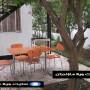 ویلاچهارخوابه درشهرک دریاکناربا کد854 (17)