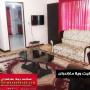 ویلاچهارخوابه شهرک دریاکنار-کد4600 (5)