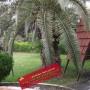 ویلاسه خوابه شیک خزرشهرشمالی-کد 712