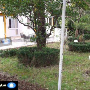 ویلادوخوابه شهرک دریاکنار-کد407 (13)