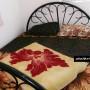 ویلاسه خوابه در سرخ رود محمودآباد-کد213