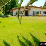 ویلاسه خوابه لوکس شهرک خزرشهر-کد333 (6)