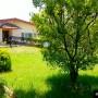 ویلاسه خوابه لوکس شهرک خزرشهر-کد333 (8)