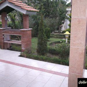 ویلا سه خوابه لوکس شهرک ایزدشهر-کد 79 (10)