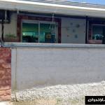 سوییت ساحلی کد 417 (1)