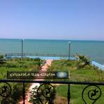 ویلا چهارخوابه لوکس شهرک دریاکنار-کد420 (18)