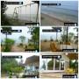 دوخوابه ساحلی نوشهر-کد912