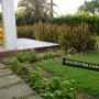 سه خوابه خانه دریا-کد951 (12)
