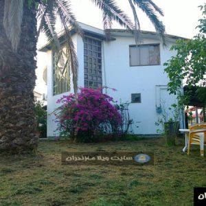 ویلا چهارخوابه کد 533 خانه دریا (3)