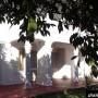 ویلا سه خوابه ساحلی شهرک دریاکنار-کد559 (3)
