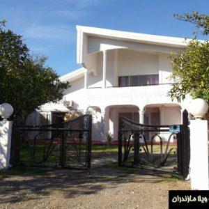 ویلا سه خوابه ساحلی شهرک دریاکنار-کد559 (6)