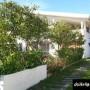 ویلا سه خوابه ساحلی شهرک دریاکنار-کد559 (7)