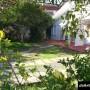 ویلا سه خوابه ساحلی شهرک دریاکنار-کد559 (8)