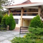 ویلا چهارخوابه لوکس دریاکنار-کد734 (29)