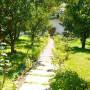 ویلا دوخوابه لوکس شهرک خزرشهرشمالی-کد 287 (13)
