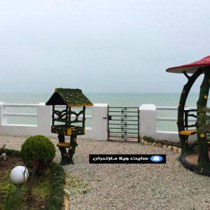 شیک استخردار ساحلی نوشهر کد911 (21)