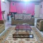 سه خوابه شهرک دریاکنار-کد372